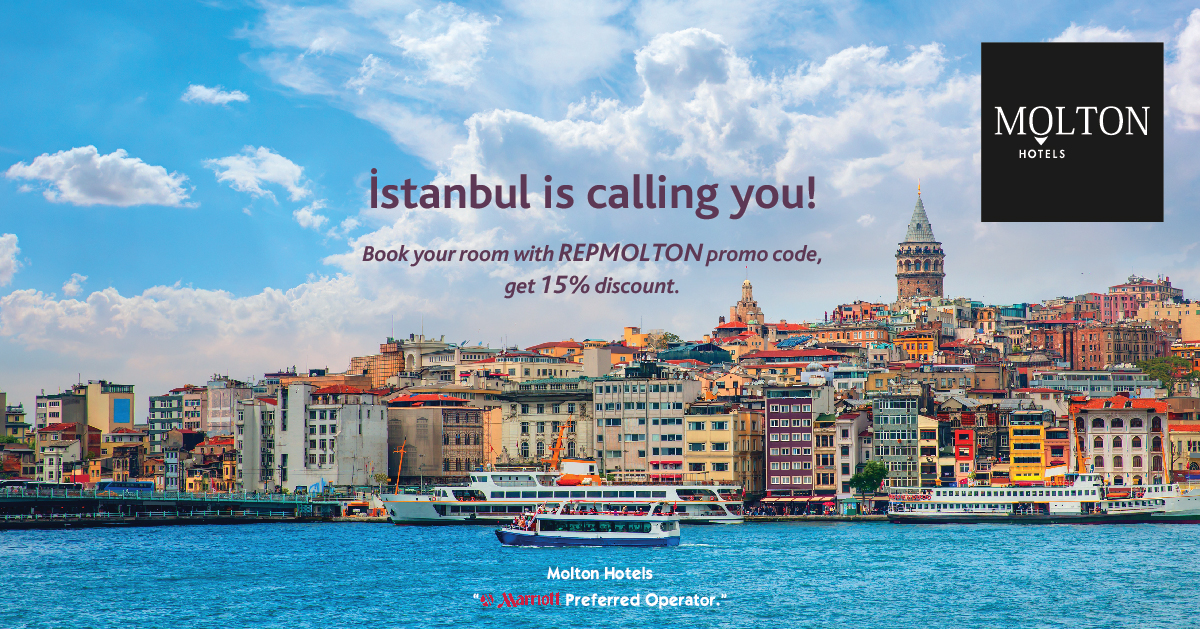 hotel management company in istanbul turkey